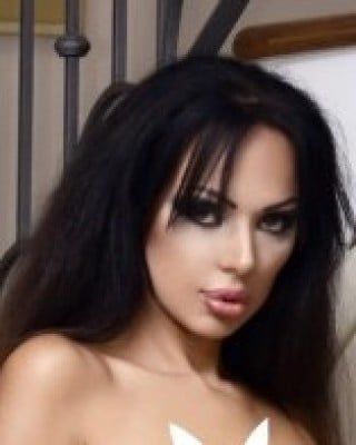 Viki Vukic Nude Photos 61