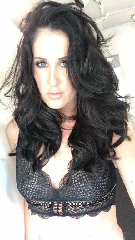 Shelley Jane nude 507